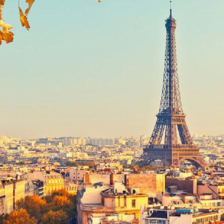 Aprenda Francés